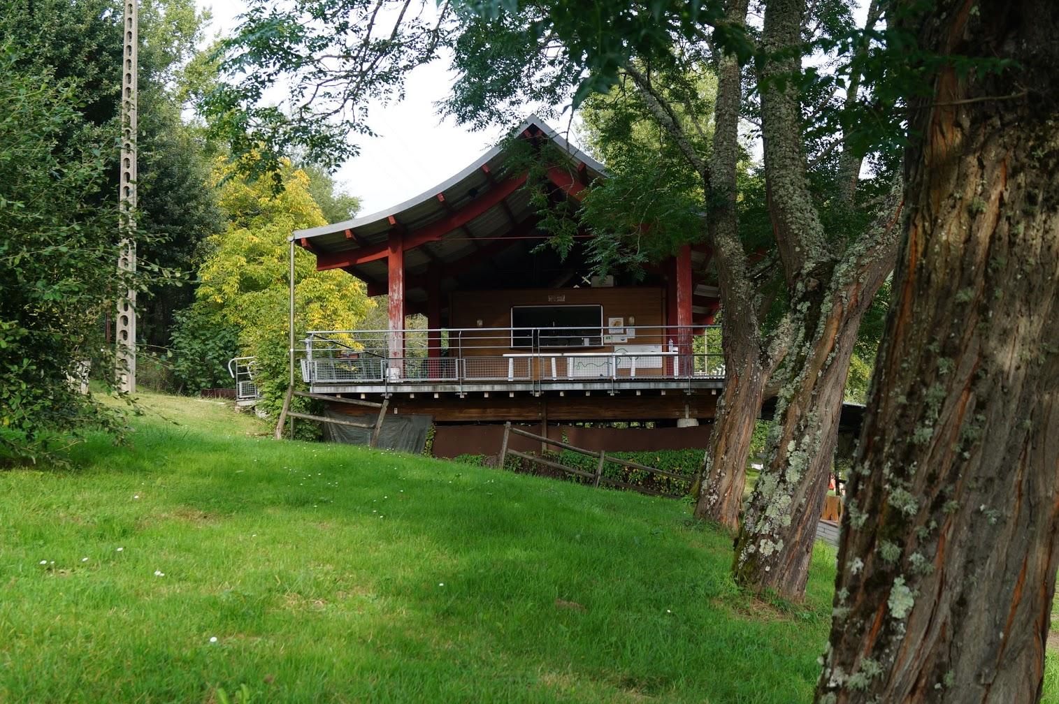 Photos Tête de rivière de Bouillac 2017